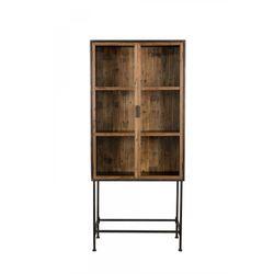 Dutchbone Berlin Cabinet