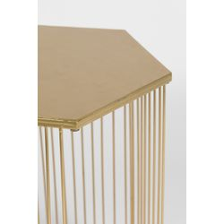 Zuiver Queenbee Side Table