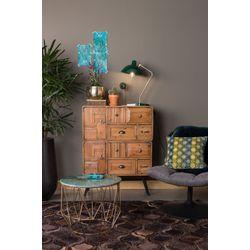 Dutchbone Jove Cabinet