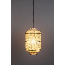Dutchbone Ming Hanglamp Tall