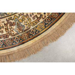 White Label Living Carpet Raz '200 Camel