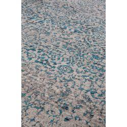 Zuiver Magic Vloerkleed Ocean - 200 x 290 CM