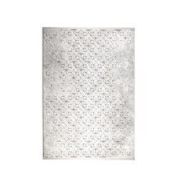 Zuiver Yenga Vloerkleed Dusk - 160 x 230 CM