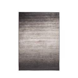 Zuiver Obi Vloerkleed Grijs - 200 x 300 CM