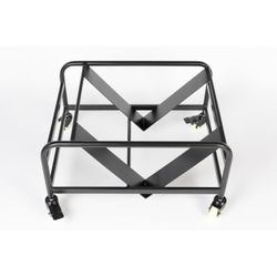 White Label Living Trolley Stacks