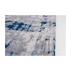 Louis de Poortere Griff Bronx Azurite - 170 x 240 CM