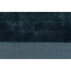 Zuiver Blink Vloerkleed Blauw - 200 x 300 CM
