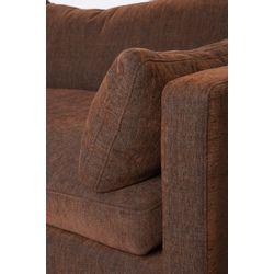 Zuiver Sofa Summer 7-Seater Terra