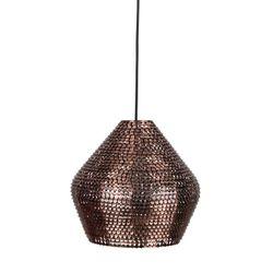 Dutchbone Cooper Hanglamp M