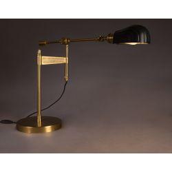 Lily Bureaulamp