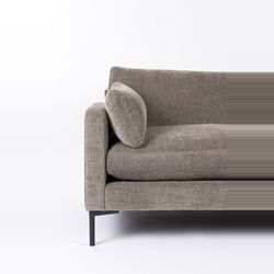 Zuiver Sofa Summer 3-Seater Coffee