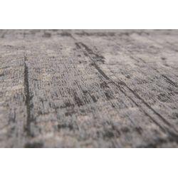 Griff Jersey Stone - 280 x 360 CM