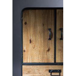 Dutchbone Gin Cabinet