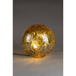 Dutchbone Lune Tafellamp 40