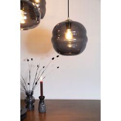 White Label Living Pendant Lamp Lauren L