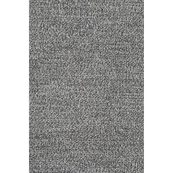 White Label Living Chair Aspen Grey
