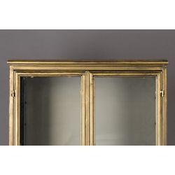 Dutchbone Gertlush Cabinet