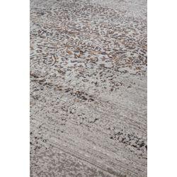 Zuiver Magic Vloerkleed Autumn - 200 x 290 CM