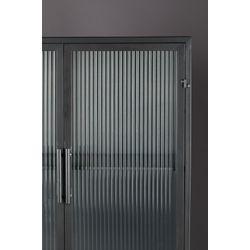 Dutchbone Boli Cabinet