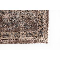 Louis de Poortere Da Mosto Foscari Brown - 230 x 330 CM