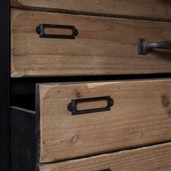 Dutchbone Sol Cabinet M