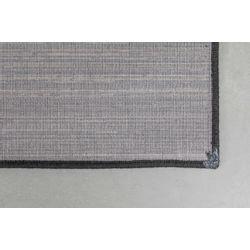 Dutchbone Keklapis Vloerkleed Grey - 170 x 240 CM