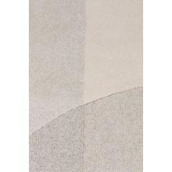 Zuiver Dream Vloerkleed Naturel Grijs - 160 x 230 CM