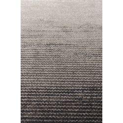 Zuiver Obi Vloerkleed Grijs - 170 x 240 CM