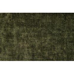 BePureHome Date 3-zits Bank Vintage Groen