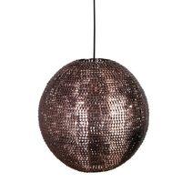 Dutchbone Cooper Hanglamp '40