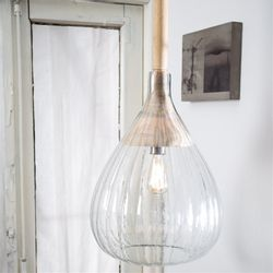 Dutchbone Drop Hanglamp