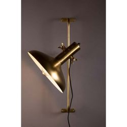 Dutchbone Karish Hanglamp