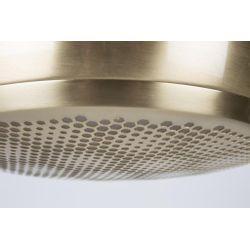 Zuiver Gringo Plafondlamp Brass