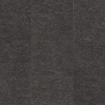 Foto van Quick-Step Exquisa EXQ1551 Leisteen Zwart Galaxy