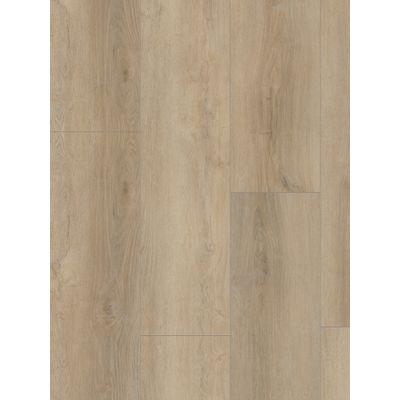 Foto van Luxury Living Premium 0.5 Wood Venice Oak RCP5210