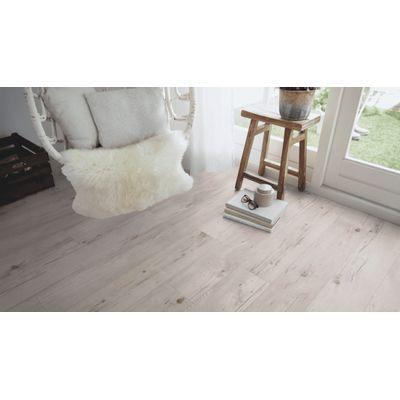 Foto van mFLOR Authentic Plank 81027 Dolche