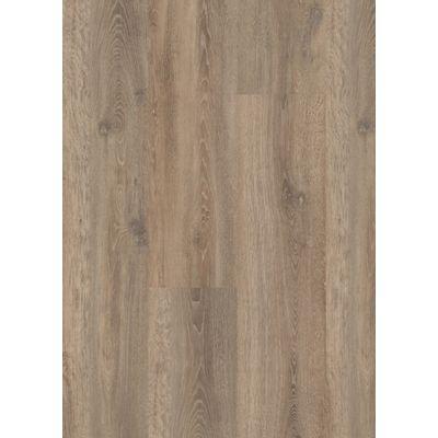 Foto van mFLOR Authentic Oak XL 56313 Calabria