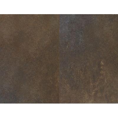 Foto van COREtec Essentials Tile Series Cosmic Copper 67