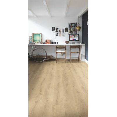 Foto van Quick-Step Balance Glue Plus Victoriaans Eik Natuur BAGP40156