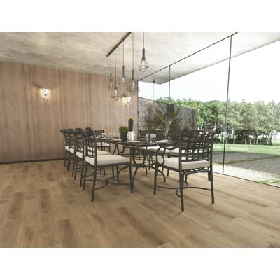 Foto van Prestige Oak Smoked LF124301
