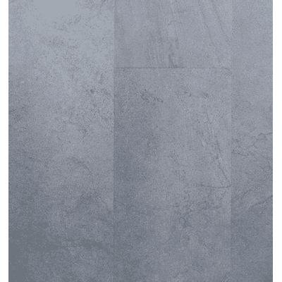 Foto van Headlam Lifestyle Interior 1125 LS Beton Plank 55