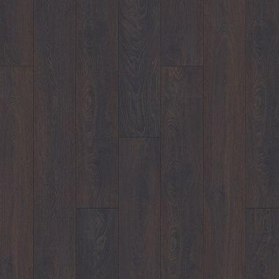 Foto van Krono Original Super Natural Classic Colonial Oak 8632