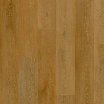 Foto van Aspecta Elemental Dryback XL Plank D476550X Iconic Oak Lugano