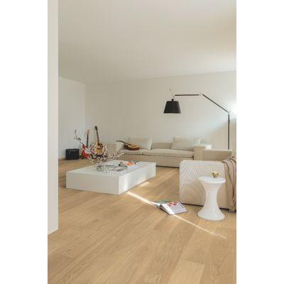 Foto van Quick-Step Palazzo PAL3095 Verfijnde Eik Extra Mat
