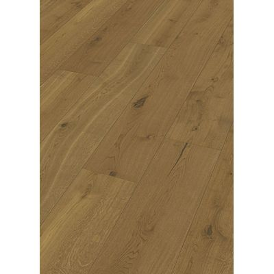 Foto van Meister Lindura HD 400-320 8748 Eik Authentic Dry Wood