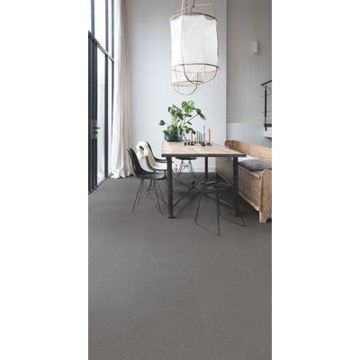 Foto van Quick-Step Ambient Glue Plus AMGP40138 Vibrant Mediumgrijs