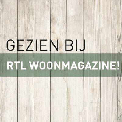 Foto van Douwes Dekker Spontaan Oud Eiken 05001 Donkergrijs Geborsteld