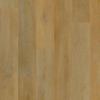 Foto van Aspecta Elemental Dryback XL Plank D4765526X Iconic Oak Albano