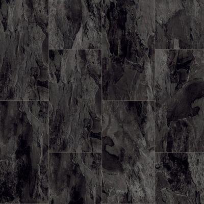 Afbeelding van Krono Original Impressions Nightfall Slate K389
