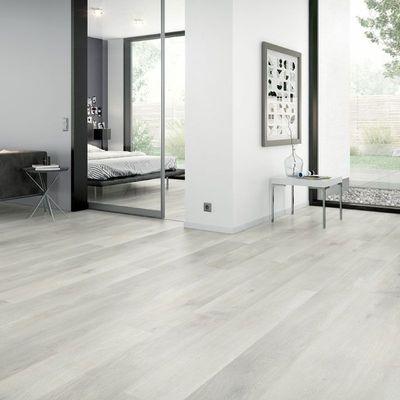 Foto van Aspecta Elemental Dryback XL Plank D476501X Iconic Oak Prespa